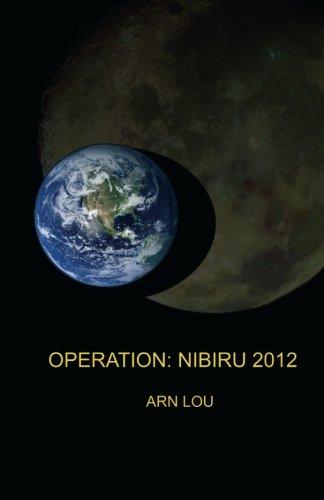 9788792735102: Operation: Nibiru 2012