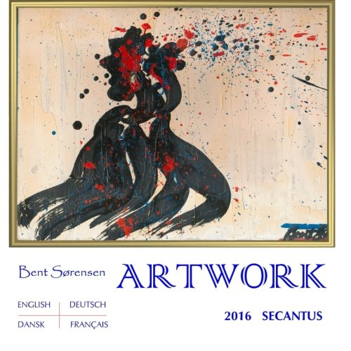 Artwork: 2016: Sorensen, Bent