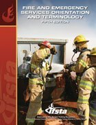 9788793940352: Fire and Emergency Services Orientation and Terminology