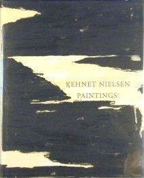 Kehnet Nielsen Paintings: Nielsen, Kehnet &