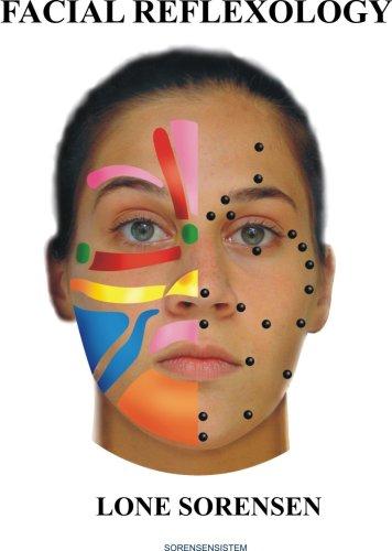 Facial Reflexology: Sorensen, Lone