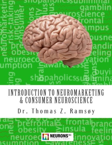 introduction to consumer awareness