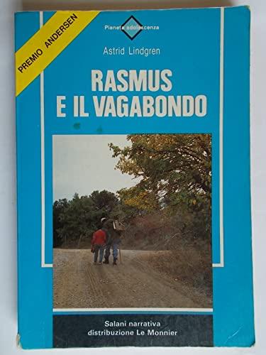 Rasmus e il vagabondo (Salani narrativa)