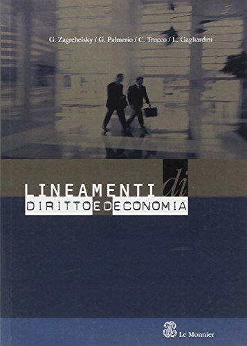 9788800482004: Lineamenti di diritto ed economia. Con espansione online. Per gli Ist. professionali