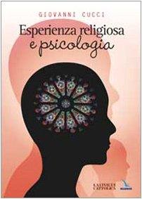 9788801042634: Esperienza religiosa e psicologia