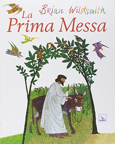 La prima messa (8801046758) by [???]
