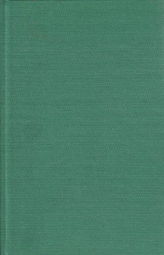 Poesie e prose d'arte.: Foscolo,Ugo.