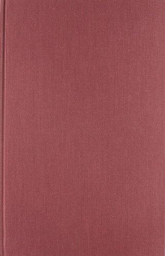 Talmud. Il trattato delle benedizioni. (Berakhot).
