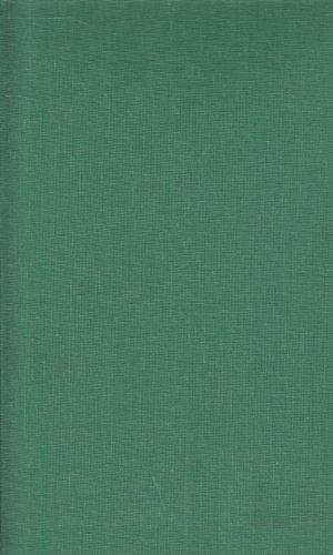 9788802036557: Il libro del cortegiano