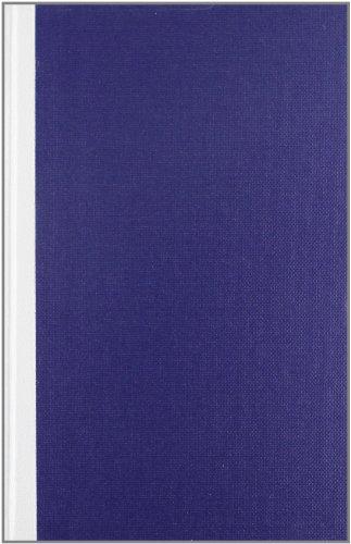 9788802048932: Tutti i libretti di Bellini (Libretti d'opera)