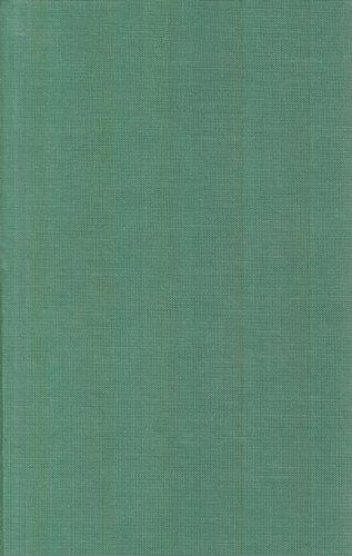 9788802049113: Opere scelte (Classici italiani)