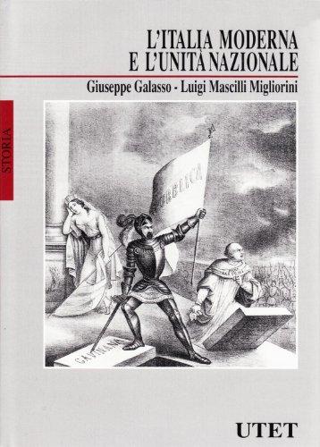 9788802057880: Storia d'Italia: 19