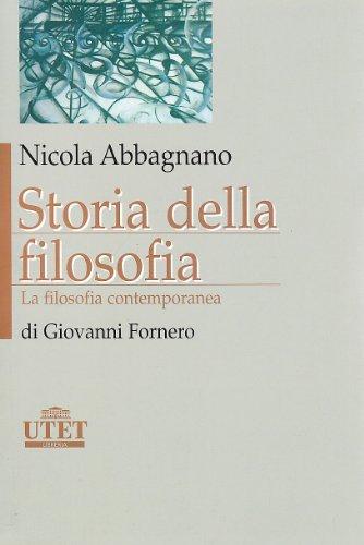 9788802078632: Storia della filosofia vol. 4\1