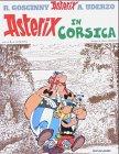 9788804250609: Asterix in Corsica