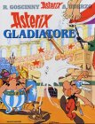 9788804268611: Asterix gladiatore
