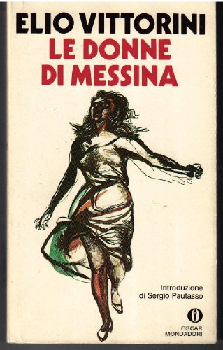 9788804297635: Le Donne DI Messina: Le Donne DI Messina
