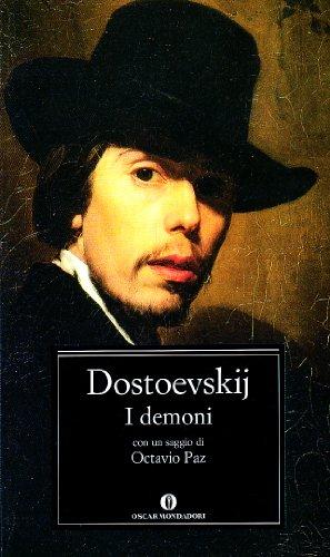 9788804301677: I demoni