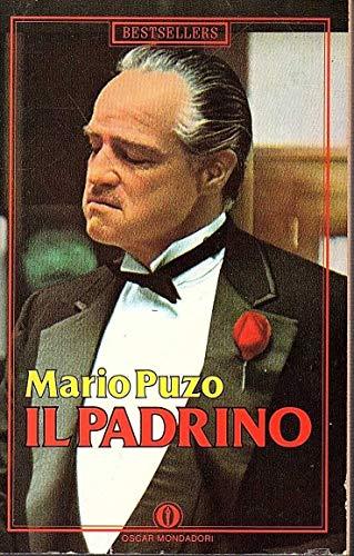 9788804302797: Il padrino (Oscar bestsellers)