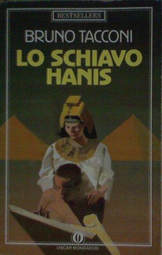Lo Schiavo Hanis: Tacconi, Bruno