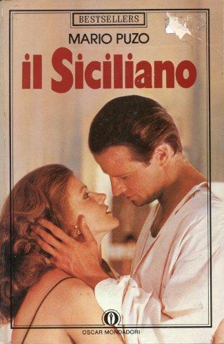 Il Siciliano: Puzo,
