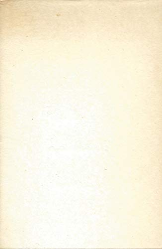 9788804335115: Marcovaldo (Italian Edition)
