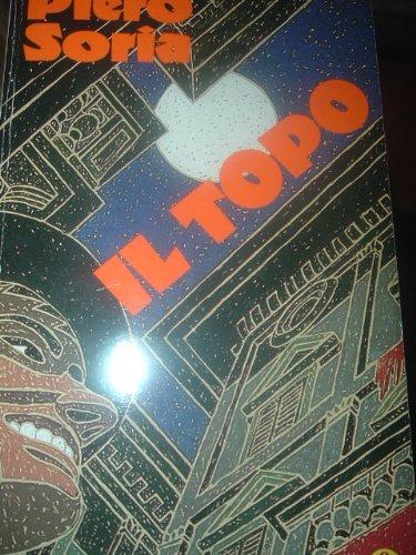 9788804353072: Il topo (Oscar narrativa) (Italian Edition)