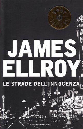 9788804373841: Le strade dell'innocenza (Oscar bestsellers)