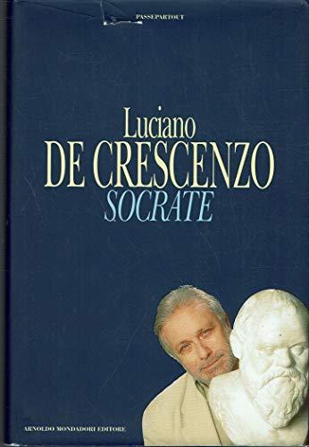 9788804380955: Socrate (Passepartout)