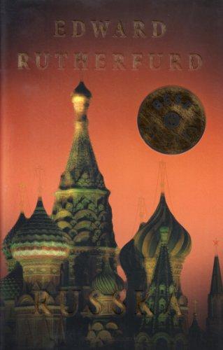 9788804386216: Russka (Oscar bestsellers)