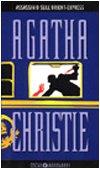 9788804397410: Assassinio sull'Orient Express (Oscar scrittori moderni)