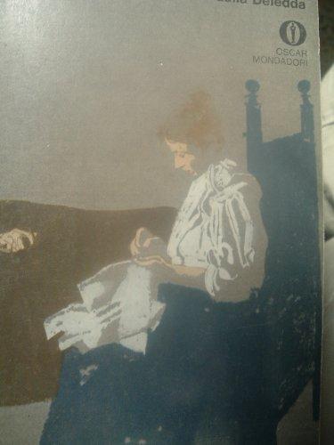 9788804399445: L'Edera (Fiction, Poetry & Drama) (Italian Edition)