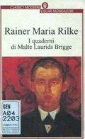9788804407966: I quaderni di Malte Laurids Brigge