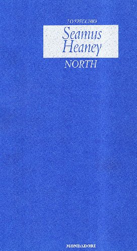 9788804422709: North