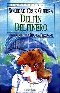 9788804426066: Delfin Delfinéro (Contemporanea)