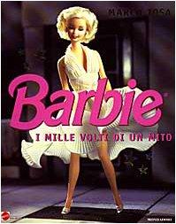 Barbie. I mille volti di un mito: Marco Tosa