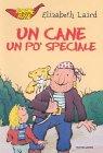 Cane Un Po Speciale: Laird