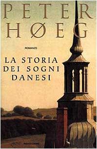 9788804448211: La Storia Dei Sogni Danesi