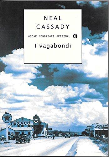 9788804448846: I vagabondi