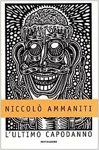 9788804450733: L'ultimo capodanno (Letteratura contemporanea) (Italian Edition)