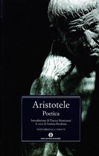 9788804453680: La poetica