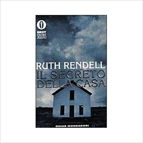 9788804454175: Enigma: Il Segreto Della Casa (Italian Edition)