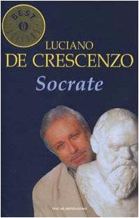 9788804455059: Socrate (Oscar bestsellers)