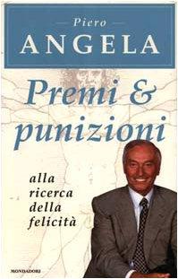 Viaggio nei misteri del comportamento umano: Alberto Angela Piero