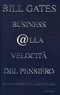 9788804461180: Business alla velocità del pensiero