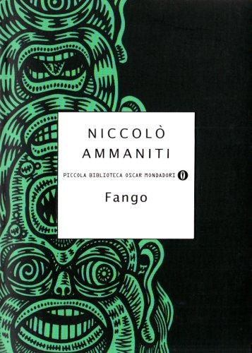 9788804468646: Fango (Piccola biblioteca oscar)