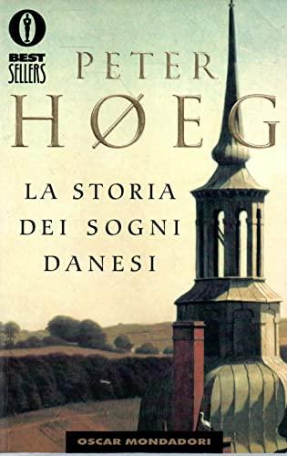 9788804468844: La storia dei sogni danesi