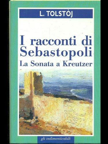 9788804471363: La sonata a Kreutzer