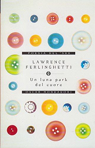 Un Luna Park Del Cuore (8804473479) by Lawrence Ferlinghetti