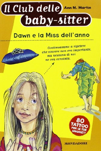 Dawn e la miss dell'anno (8804478330) by [???]