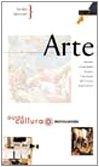 9788804479956: Arte: Incontro Con Gli Artisti, Le Opere, I Movimenti, Dal Trecento Ai Giorni Nostri (Guide Cultura)